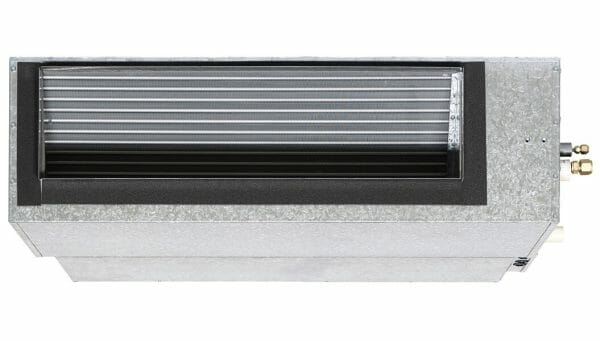 Daikin FDYAN85A-CY 8.5kW Three Phase Standard Ducted System
