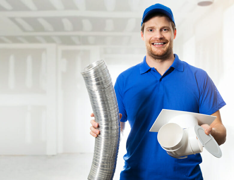 Air Conditioning expert